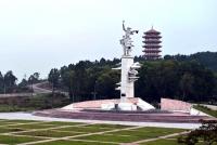 Phóng sự, phim tài liệu tuyên truyền về Chiến thắng Đồng Lộc